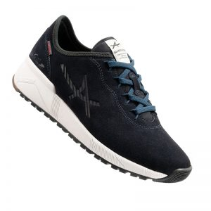 Allrounder Verro Navy Ladies Footwear