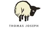 Thomas Joseph