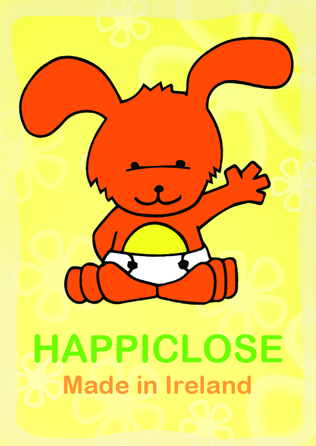 Happiclose