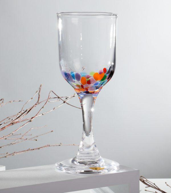 ACS Jerpoint Glass Festival Wine