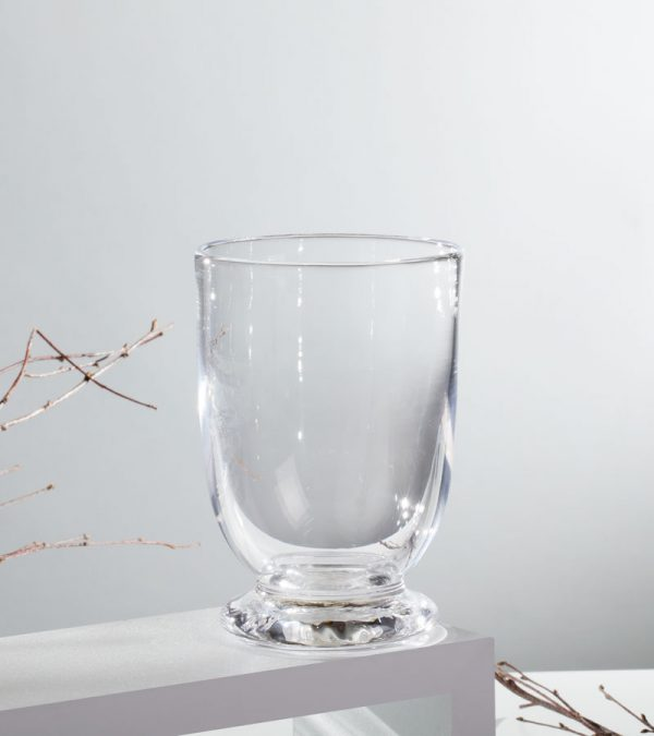ACS Jerpoint Glass Straight