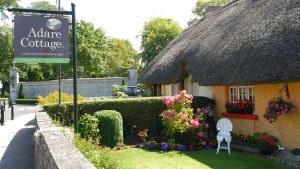 adare cottage shop cottage photo 11 L