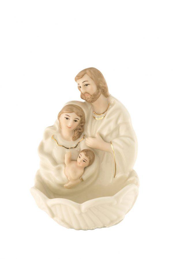 7263 nativity font 105600
