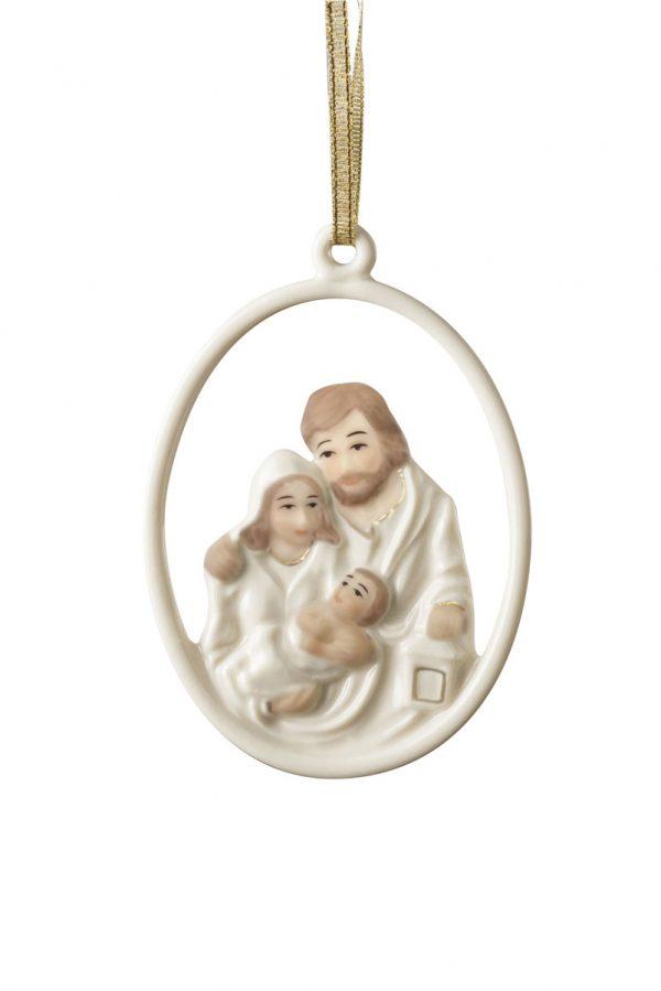 7266 nativity ornament 105804