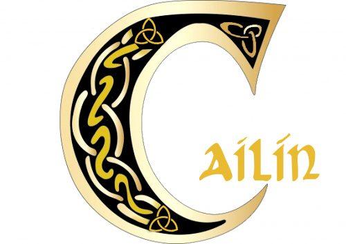 Cailin Jewellery