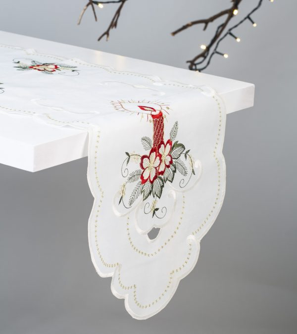 ACS Table Runner 1 Styled scaled 1
