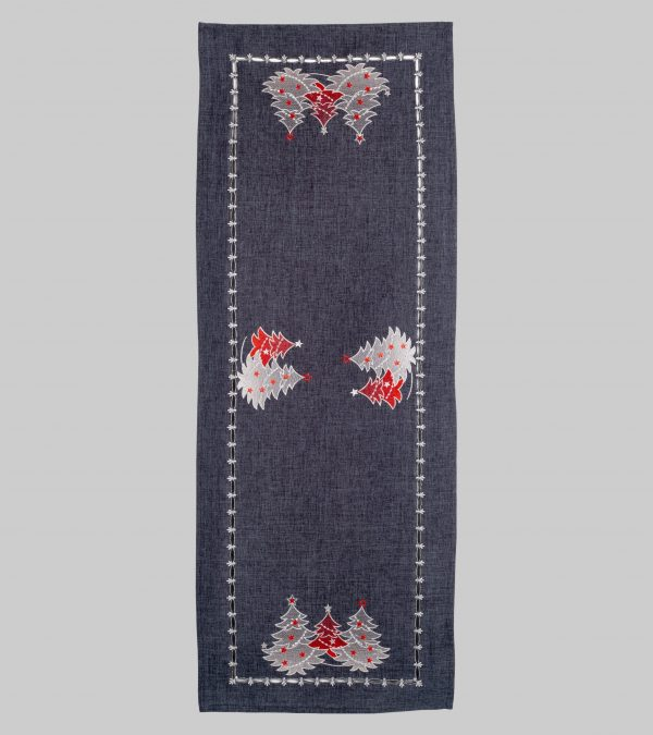 ACS Table Runner 2 scaled 1