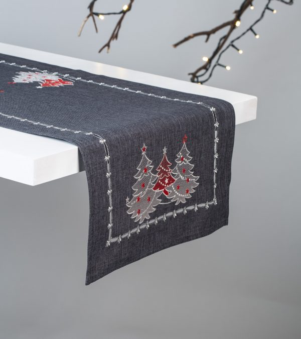 ACS Table Runner 2 Styled scaled 1
