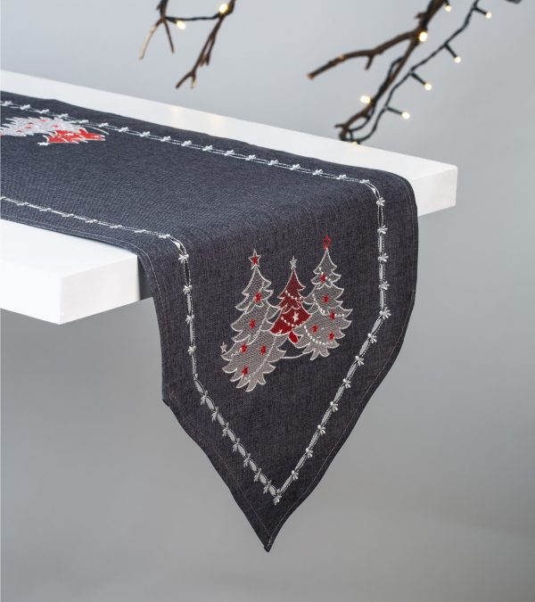 ACS Table Runner 3 Styled scaled 1