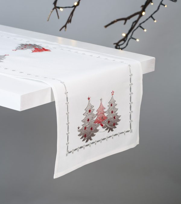 ACS Table Runner 4 Styled Web scaled 1