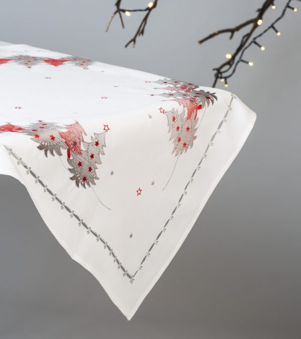 ACS Tablecloth Square 1 Styled scaled 1