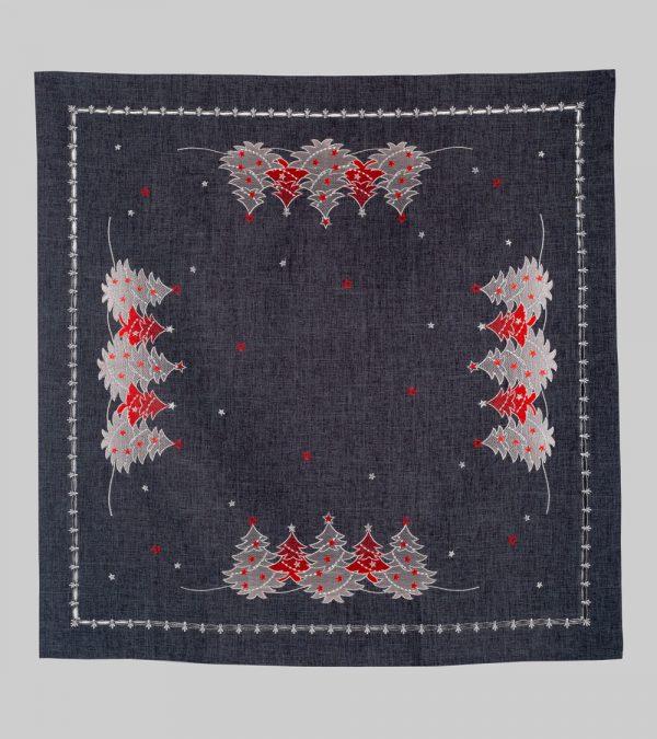 ACS Tablecloth Square 2 Web