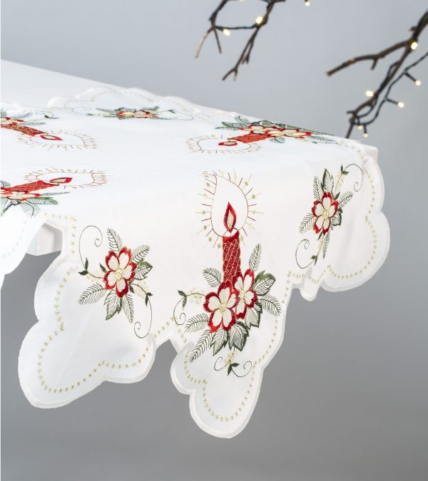 ACS Tablecloth Square 3 Styled scaled 1