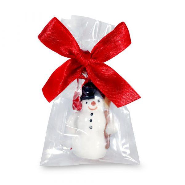 ID Tree Deco Snowman Packaging 1000x1000 Web