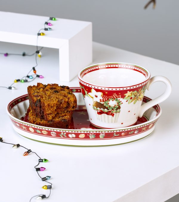 ACS Villeroy Boch Winter Bakery Collection Cup Set Styled 1 scaled e1610566085171