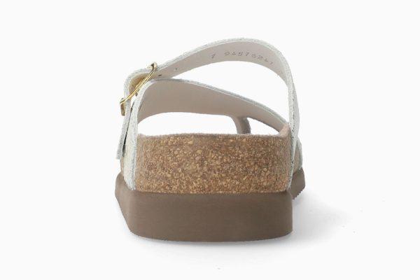 HELEN heel