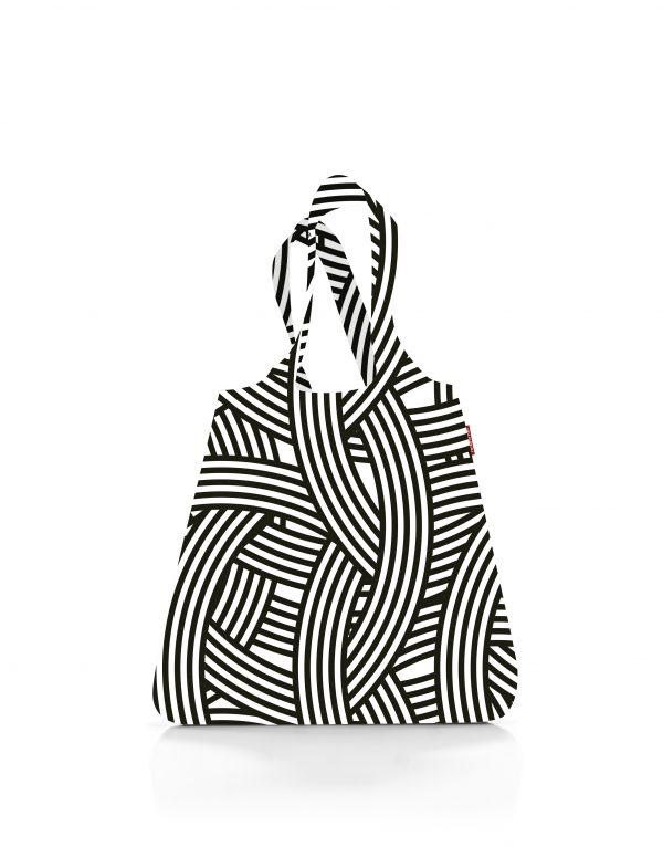 AT1032 mini maxi shopper zebra reisenthel Web P 01 scaled