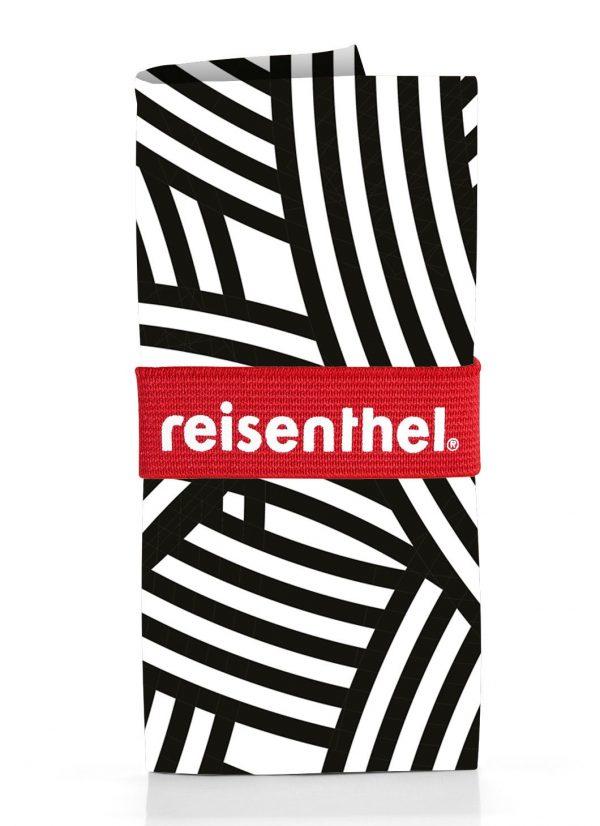 AT1032 mini maxi shopper zebra reisenthel Web P 02 e1624632829528