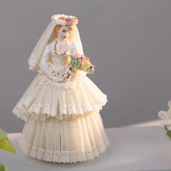 ID Bride